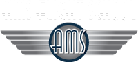 AMS Flight School